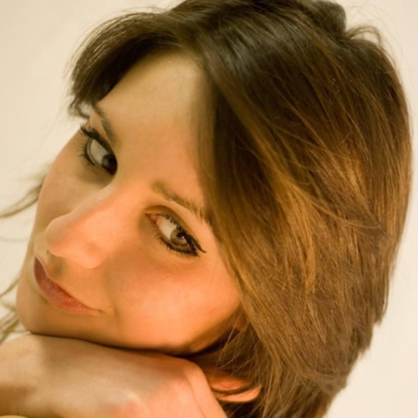 Clara Scavazzini