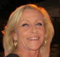 Gabriella Petrocchi