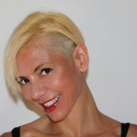 Barbara Felici