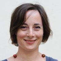 Ornella Vancheri