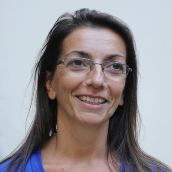 Stefania Ciampa