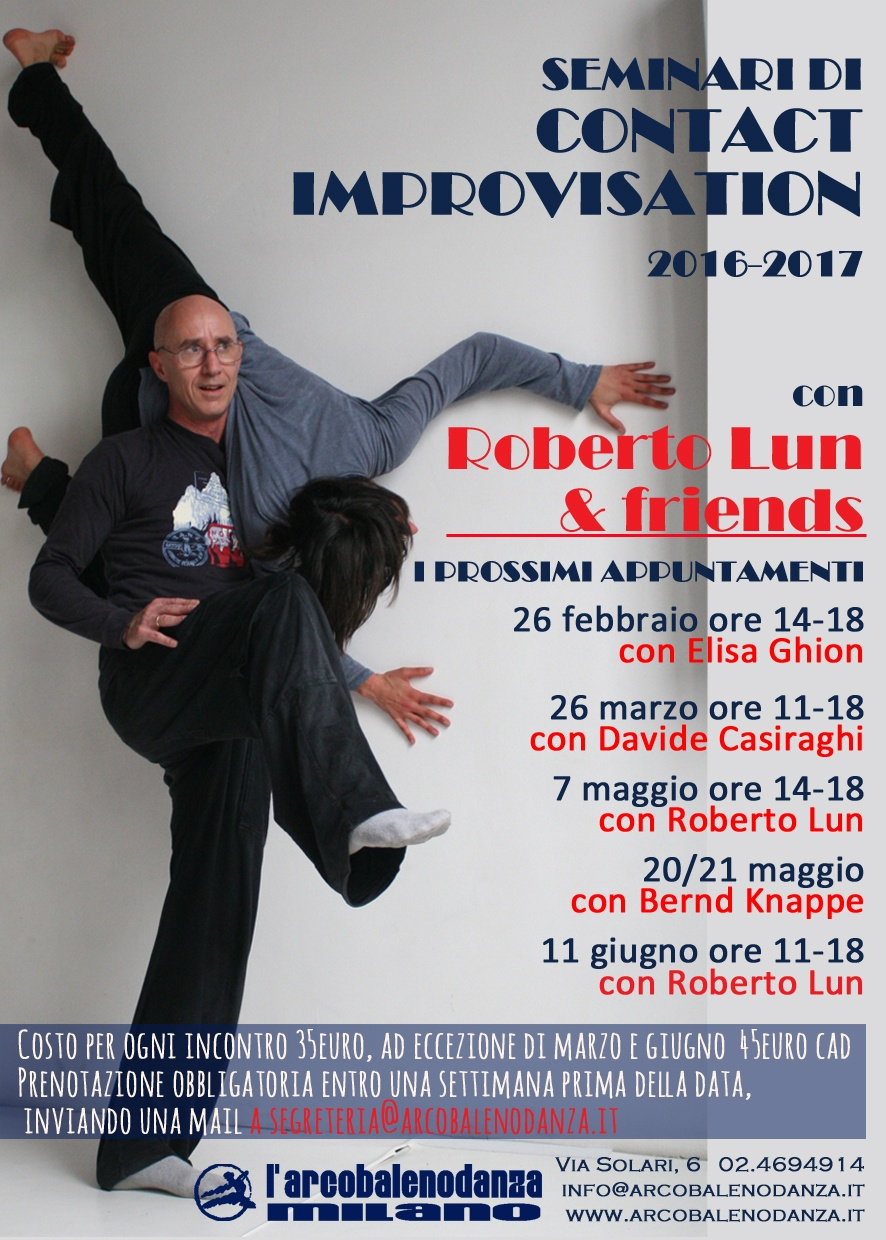 CONTACT IMPROVISATION LUN FRIENDS (002)