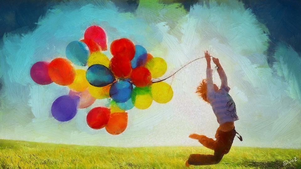 Balloons 1615032 960 720