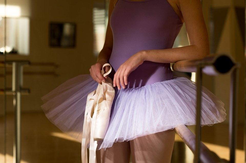 classic-dance-2079980_960_720