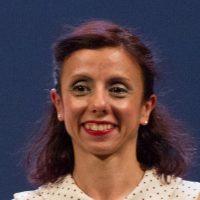 Elisa Garbarini
