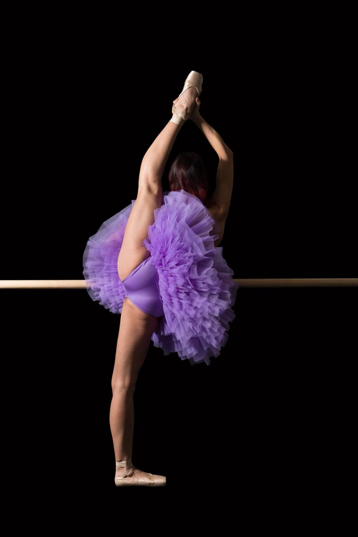 Training For Flexibility