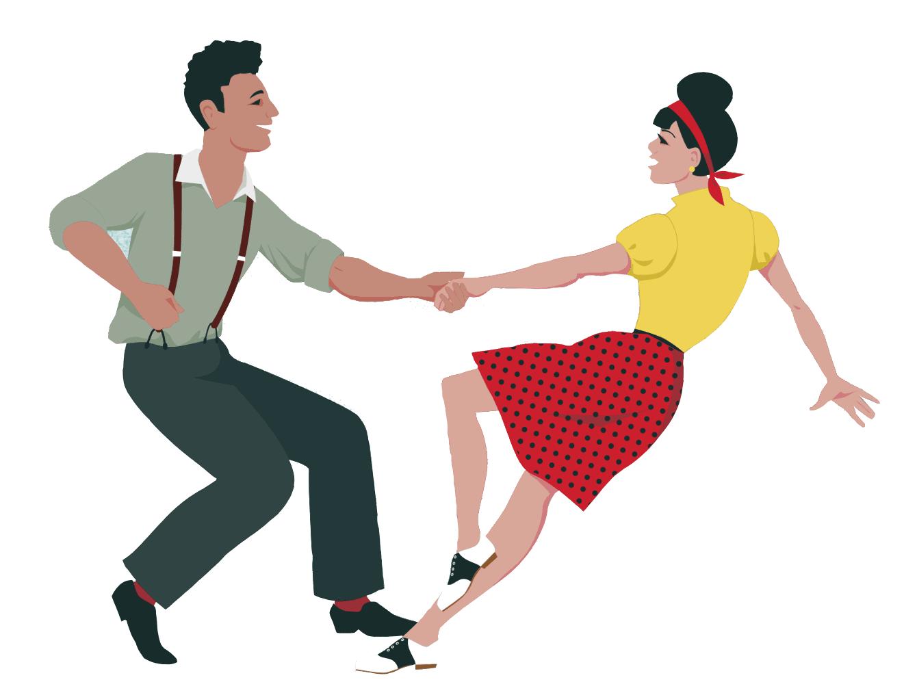 ballerini_boogie