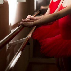 """""""Scuole Di Danza, Enti Di Promozione, Legislazione Fiscale"""": Incontro Aperto"""